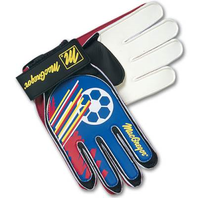 Goalie Gloves, Adult
